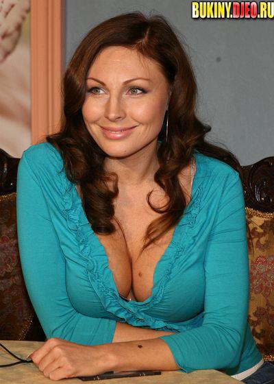 Желание зрелой дамы (РАССКАЗ ) Порно приколы эротика.